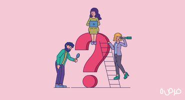 9 طرق للعثور على أفكار جديدة من أجل مدونتك