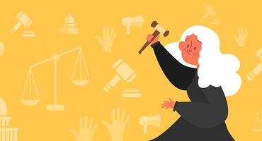الحقوق - Law