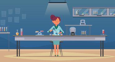 Laboratory Analysis - تحليل المختبرات الطبية