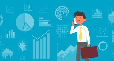 إدارة الأعمال - Business Administration