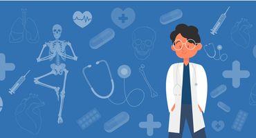 الطب - Medicine