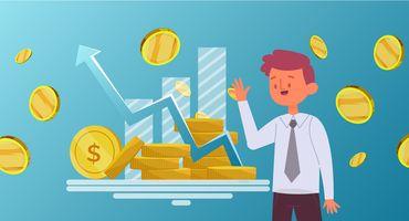 التمويل - Finance