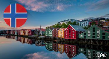 دليلك الشامل للدراسة الجامعية في النرويج