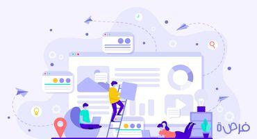 12 سبب لتبدأ بتطبيق تقنيات الـ SEO على موقع الويب الخاص بك
