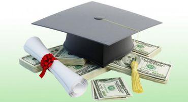 افضل 10 منح دراسية مجانية تُقدّم سنويا للطلاب الدوليين