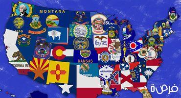 7 اسباب للدراسة في امريكا | الولايات المتحدة