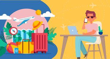 السياحة والآثار - Tourism