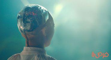 علم الروبوتات وتخصصاته الحالية ومجالاته المستقبلية