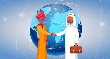 العلاقات الدولية - International Relations