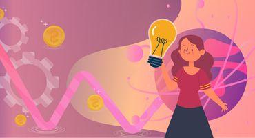 ريادة الأعمال - Entrepreneurship