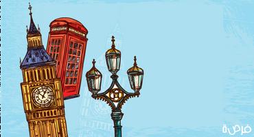 أهم الأنشطة غير المكلفة التي يمكنك القيام بها أثناء الدراسة في بريطانيا