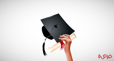 كيفية الحصول على منحة مجانية في ارقى جامعات الاعمال دون امتلاك شهادة GMAT