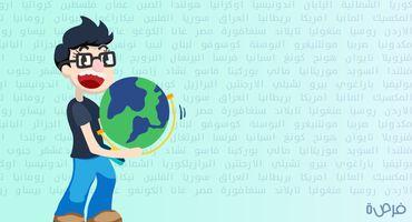 كيف استعد للدراسة في الخارج | 5 أمور يجب تجهيزها قبل السفر !