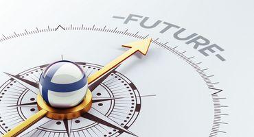 ما هي تخصصات المستقبل و كيف اختار تخصصي ؟