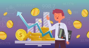 التمويل، والاقتصاد، والمحاسبة - Finance, Economics, and Accounting