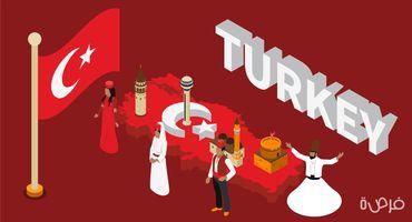 أسئلة شائعة حول المنحة التركية: تجربة كرم مجدي وزهران بشارات