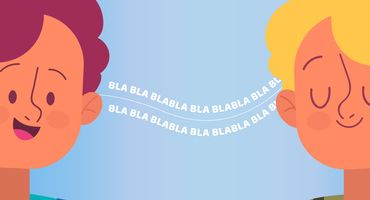اللغويات - Linguistics