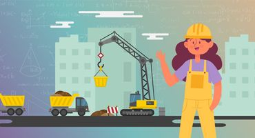 الهندسة المدنية - Civil Engineering