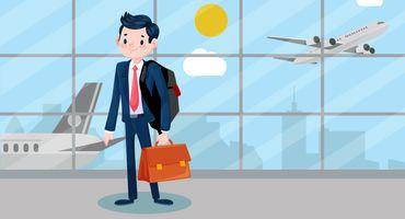 كيف تؤهل الدراسة في الخارج إلى العمل؟