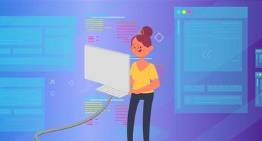 هندسة البرمجيات - Software Engineering