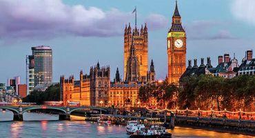 افضل 10 جامعات في بريطانيا