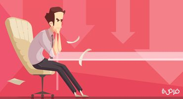 7 خطوات للتوقف عن التذمر المستمر!