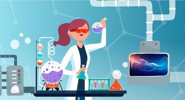 الفيزياء الحيوية - Biophysics