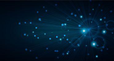 علوم النانو - Nano Science