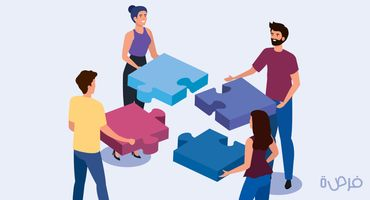 9 استراتيجيات فعالة لإدارة الفريق بكفاءة