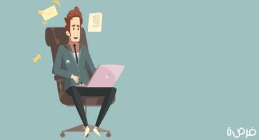 ما هي المهارات الصلبة والناعمة وكيف تذكرها في السيرة الذاتية؟