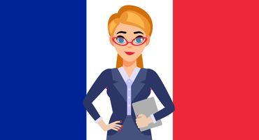 اسئلة شائعة حول اختبار كفاءة اللغة فرنسية TCF