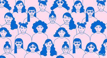 ما هي أفضل التخصصات الجامعية للفتيات؟