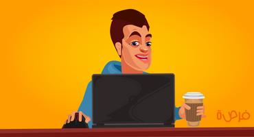 7 نصائح لتصبح كاتب محتوى ناجح