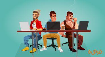 ما هي الكتابة التقنية و الكتابة الابداعية و كتابة المحتوى و ما هي متطلبات كلٍ منها ؟