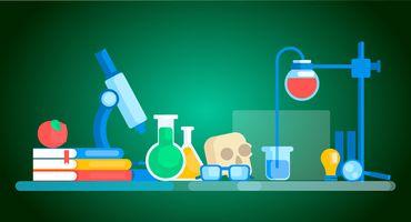 كل ما تحتاج معرفته عن تخصصات قسم العلمي