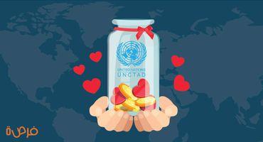 كيفية التطوع والعمل مع الامم المتحدة