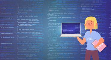 البرمجة - Programming