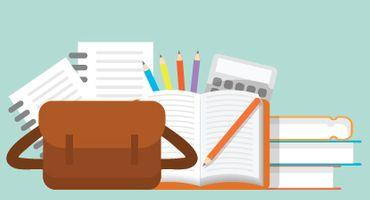 كيف اقدم على منحة دراسية مجانية