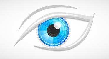 علم البصريات - Optics