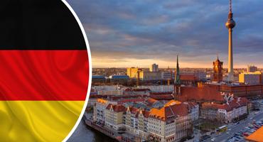 افضل 10 جامعات في المانيا