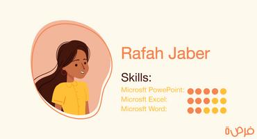 كيف أكتب مهارات مايكروسوفت أوفيس في السيرة الذاتية؟