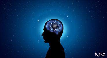 أفضل الألعاب الذهنية لتمرين العقل وتقوية الذاكرة