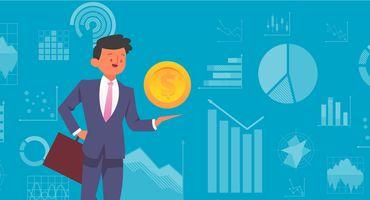 ماجستير إدارة الأعمال - MBA