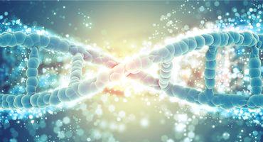 التكنولوجيا الحيوية - Biotechnology