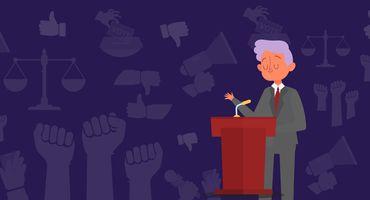 العلوم السياسية - Political Science