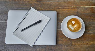 كيف اكتب رسالة التغطية | Cover Letter