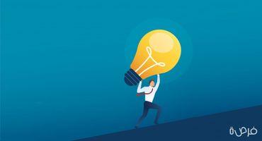 10 صفات تميز رواد الأعمال الناجحين