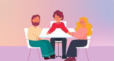 الإرشاد والصحة النفسية - Counselling and Mental Health