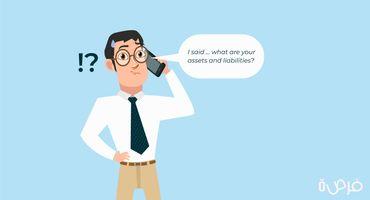 تعابير باللغة الإنجليزية في عالم الأعمال