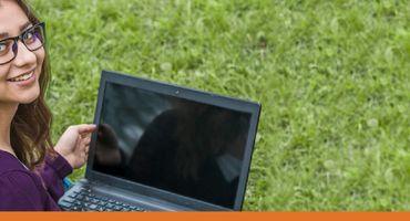 ما هي مجالات العمل الحر Freelance